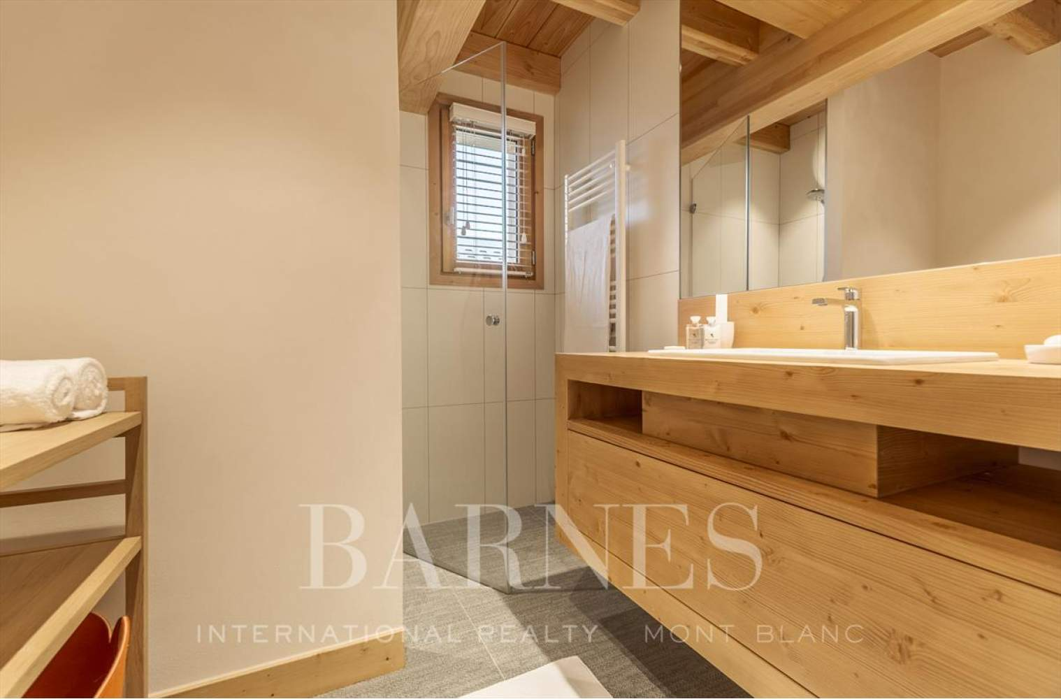 Chalet ECRIN picture 6